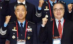 국민대·공군 UAS 세미나 개최
