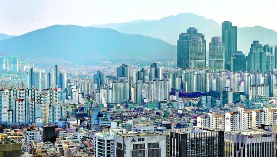 내년에도 서울 집값 오른다 전문가 47% 전망