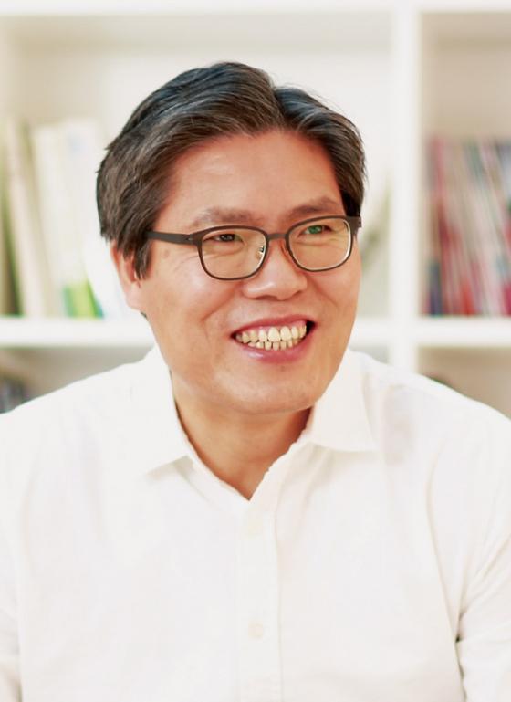 송석준 의원