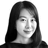 김경진 산업팀 기자