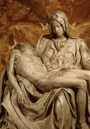 [백성호의 현문우답] 예수의 부활 : 육신의 부활인가, 영혼의 부활인가