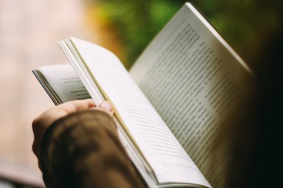 수읽기가 인생을 살아가는 데 중요한 스킬이기 때문에 수읽기 능력을 강화할 필요가 있다. 수읽기 능력을 향상하는 데는 지식을 넓히는 것과 논리적으로 추론하는 훈련을 하는 것이 좋다. [사진 pixabay]