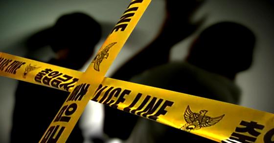 부부싸움 중 아내를 흉기로 찔러 중태에 빠뜨린 60대 남성이 숨진 채 발견됐다. [중앙포토, 연합뉴스]