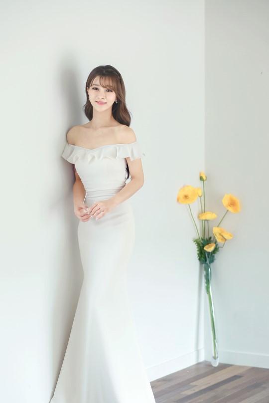우왁굳과 결혼 김수현 아나운서 존중하며 살 것