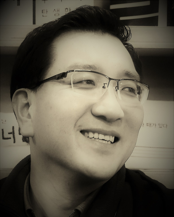 박세헌 우아한형제들(배달의민족) HR 담당 수석