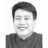 임정욱 스타트업 얼라이언스 센터장