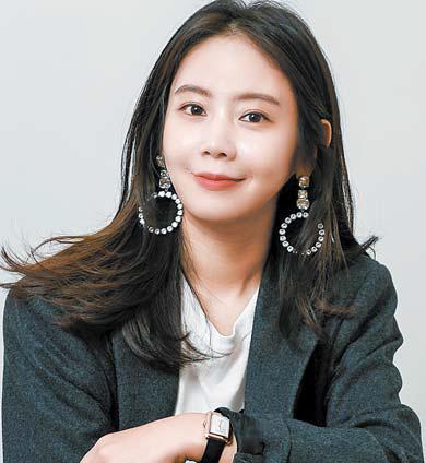 """[라이프 트렌드] """"독자 브랜드로 글로벌 화장품 시장 도전"""""""