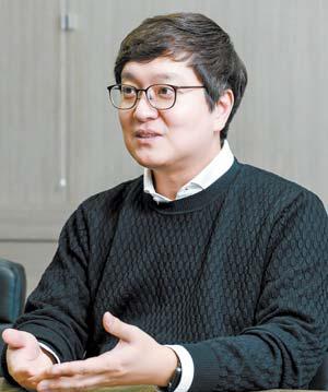 """[라이프 트렌드] """"치과계에 만연한 임플란트 가격 담합 고발"""""""