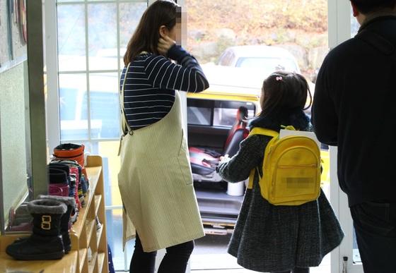 보건복지부는 오는 22일부터 12월14일까지 전국 약 2천개 어린이집을 대상으로 보조금 부정수급 등 집중점검을 실시한다.[중앙포토]