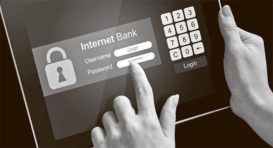네이버 은행, 인터파크 은행 나오나…인터넷은행 저울질하는 ICT 기업들