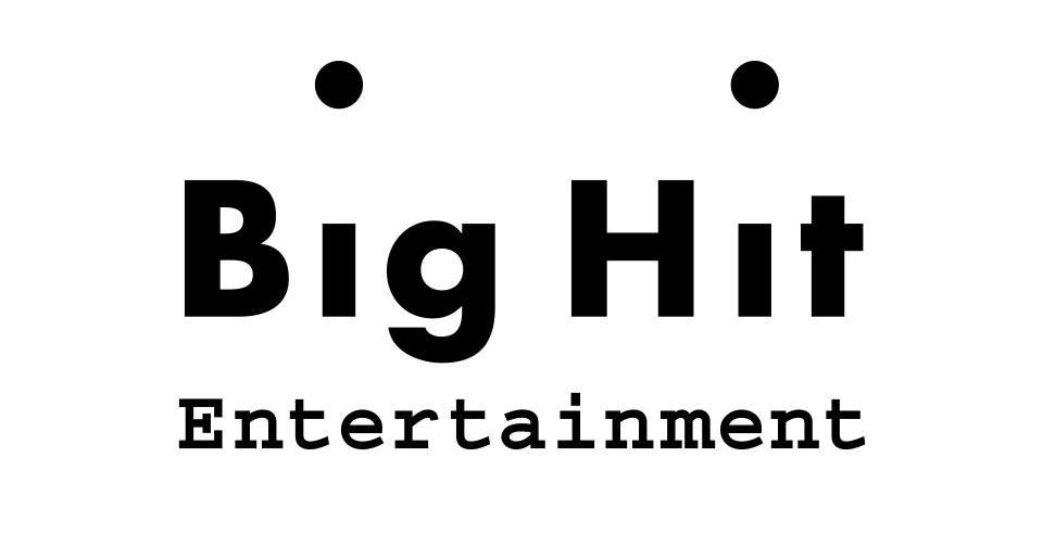 Photo from Big Hit Entertainment website