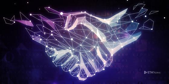 [고란의 어쩌다 투자] 해킹 불가?…'신뢰'의 블록체인 지켜라