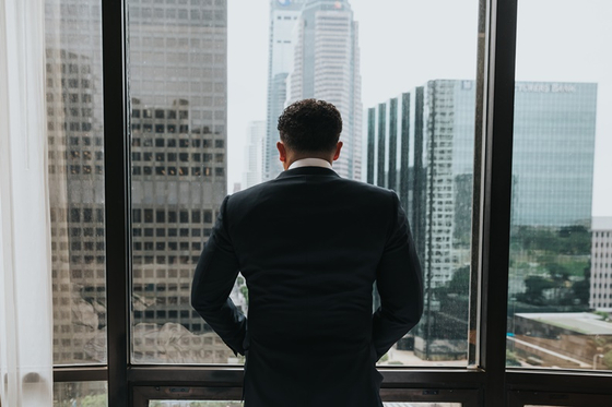 [김나이의 커리어 상담소] 대기업 15년차 김차장 내년에도 이 회사 계속 다녀야할까? (1회)