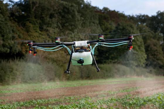 식품 기술로 글로벌 자금 몰리는 이유 2050년 육류 76% 더 필요