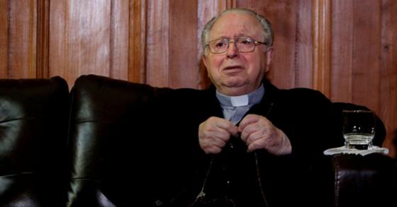칠레 법원, 가톨릭 성추행 피해자에 65만 달러 배상 판결