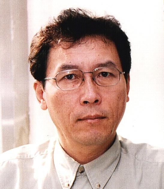남선우           대한산악연맹 등산교육원장 한국등산연구소장