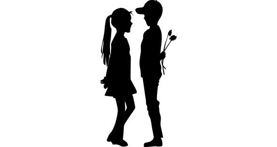 팬덤의 우리말은 짝사랑이 아닌 외사랑이 적당할 것 같다. 처음부터 사랑이 이루어질 가능성이 없다는 걸 전제로 한쪽이 일방적으로 느끼는 감정을 뜻한다. [사진 pixabay]