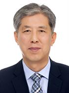최인석 울산지방법원장