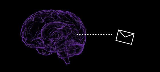 [톡톡에듀] 뇌파로 자동 타이핑... 당신의 생각을 전송합니다
