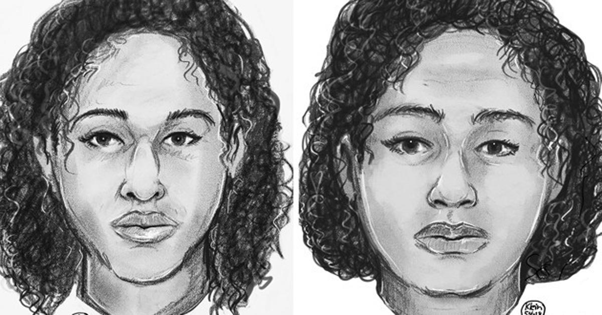 미국에 정치망명 신청후 실종됐던 사우디 자매…숨진 채 발견