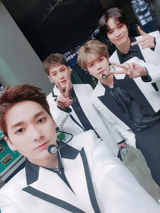 Photo from Twitter @NUESTNEWS