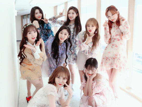 Photo from Twitter @Official_LVLZ