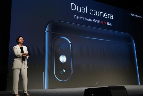 초고가 애플, 값싼 중국…어정쩡 한국만 스마트폰 추락