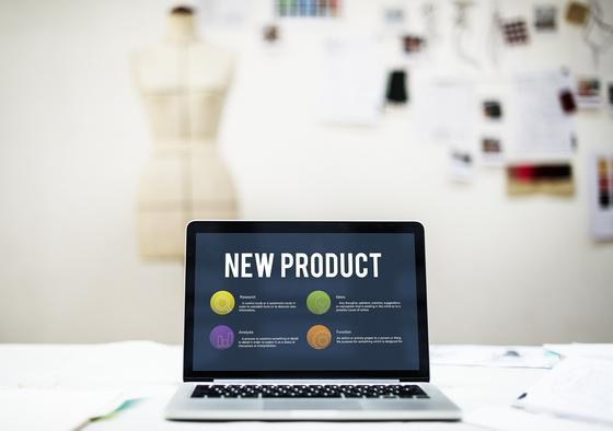 제품 개발의 성공적 결과물은 제품을 만드는 것이 아니라 '고객이 갈구하는 해결책을 담은' 제품을 만드는 것이다. [사진 pixabay]