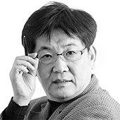 [서명수의 노후준비 5년 설계]  부동산 처분 미루는 '소유효과' 노후준비 발목 잡아