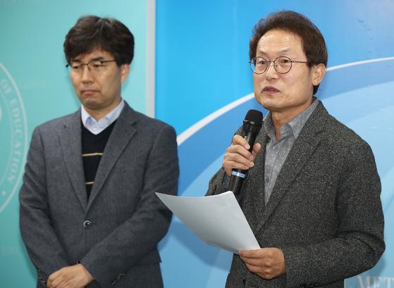 서울교육청, 자사고·외고 2022년까지 5곳 폐지 목표 세웠다