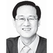 임무송 한국산업기술교육대 초빙교수