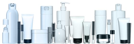 쓰지도 버리지도 못한 화장품을 피부 관리에 다시 사용할 수 있는 방법이 있다.