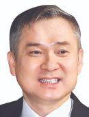 [경제 브리핑] 하현회 LGU+ 부회장, 5G 현장 점검