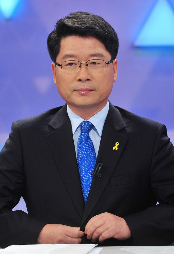 오병윤 전 의원 [사진 중앙포토]