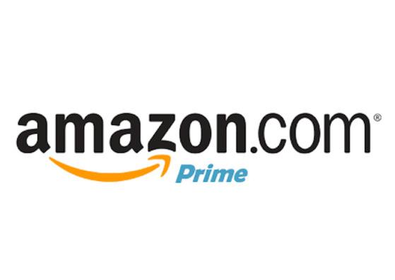 미국 아마존의 '아마존 프라임' 서비스는 연회비 99달러(약 10만5000원)를 내면 영상·음악 스트리밍·전자책 구독을 포함해 아마존닷컴 쇼핑몰 할인 혜택을 제공한다. [중앙포토]