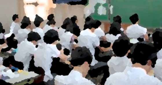 교사 아내, 제자 2명과 성관계···학교 측 근거 없다