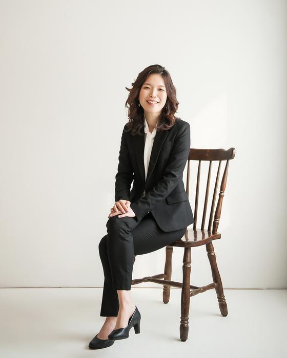 정소연 변호사.