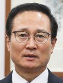 """""""민주노총 말이 안 통해 … 탄력근로 6개월 유력"""""""