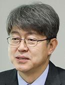 """강신욱 """"작년 2분기가 경기 정점"""" … 정부, 정책 타이밍 놓쳤나"""