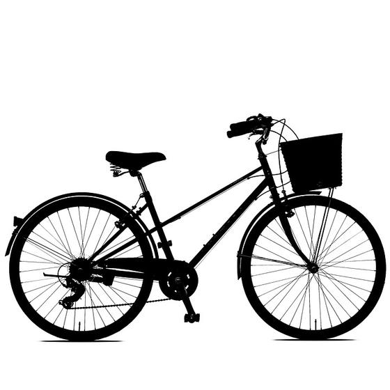 자전거. [사진 픽사베이]