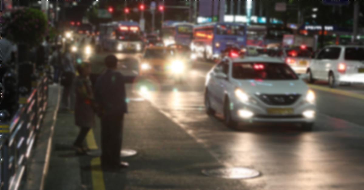 '집에 간다'···메시지 남긴 대학생 6일째 실종
