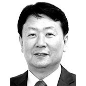 남정호 논설위원