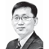 오준석 숙명여대 경영학부 교수