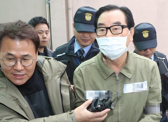 8년 도피 미스터리 키맨 최규호 동생 최규성 검찰 소환 임박