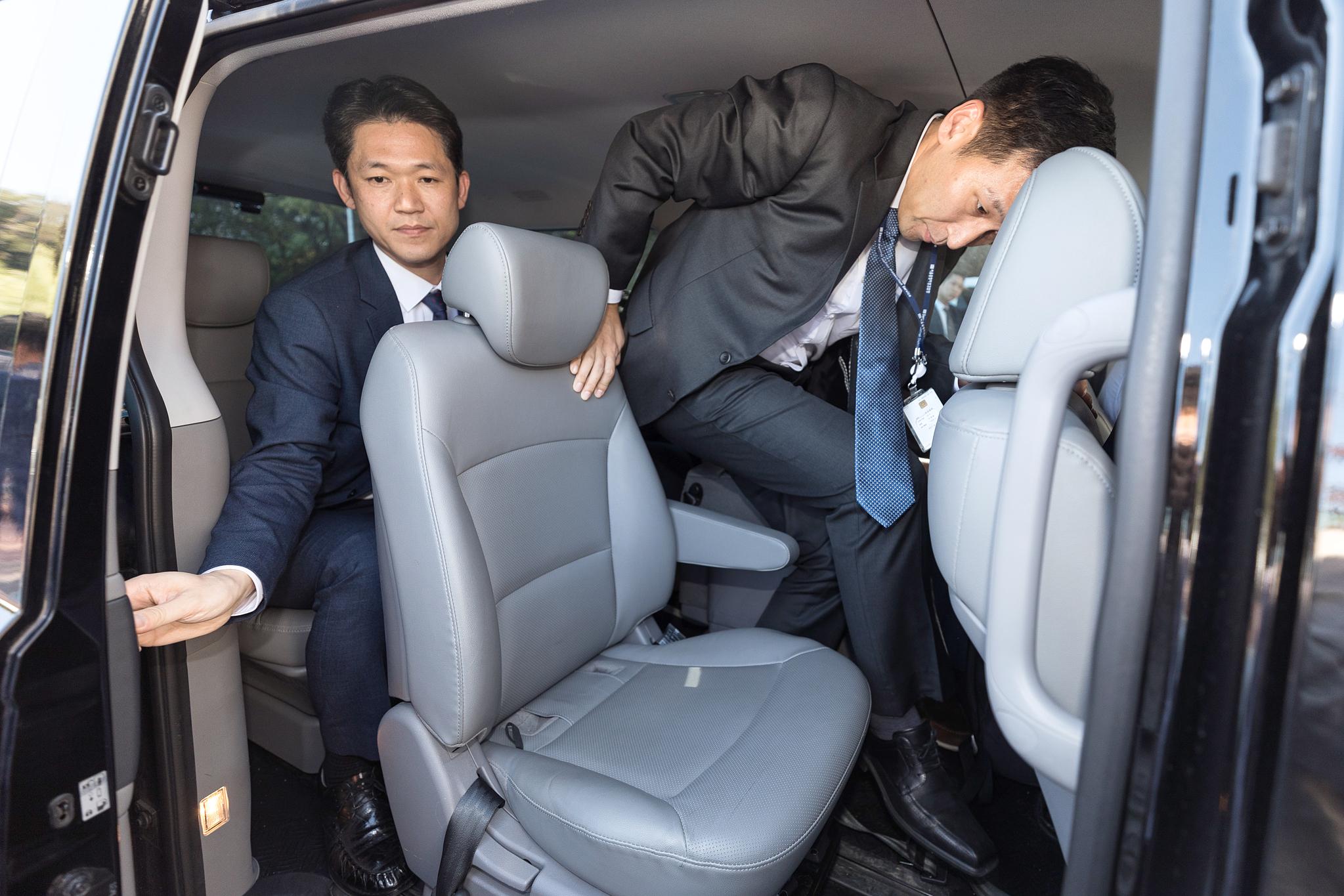 피의자로 추락한 대법관…검찰, 박병대 19일 소환 통보