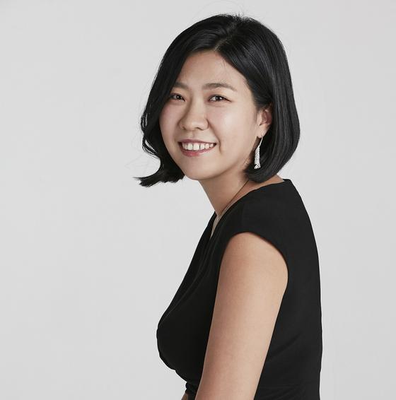[김나이의 커리어상담소④] 갑자기 접힌 신사업… 어떤 기회를 찾아야 할까요?