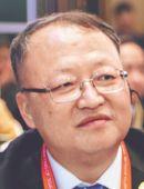 [경제 브리핑] 한승희, 아시아 국세청장 회의서 세무 개선 논의