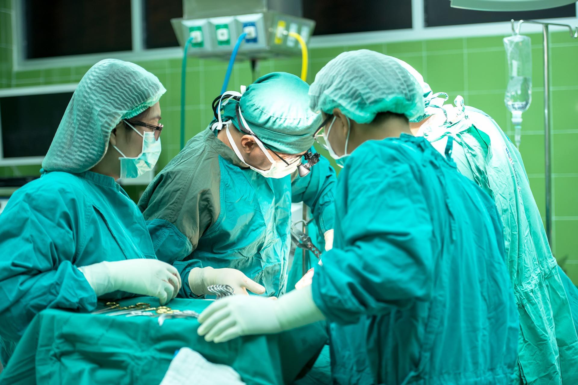 수술받은 환자 잇달아 사망…파주 정형외과에서 무슨 일이