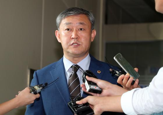 여행사가 준 500만원은 뇌물 검찰 수사받는 전북도의장