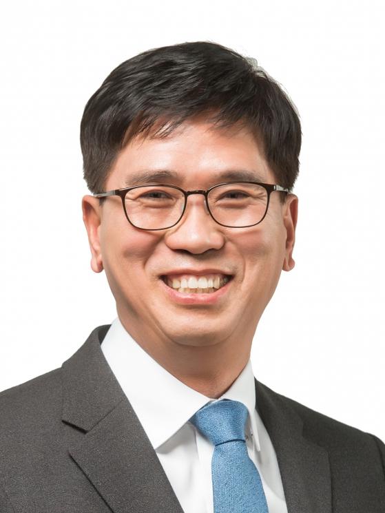김소연 대전시의원,  불법자금 강요 박범계 의원에 보고했다